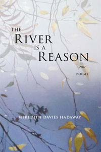 The River is a Reason Book Cover